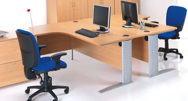 Tops Reasons Why Bespoke Office Furniture Is Better Than Readymade